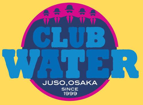 clubwater.jpg